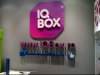 iqbox